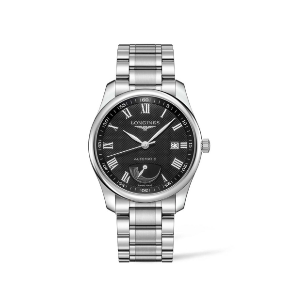 longines-master-automatic-black-dial-automatic-l2-908-4-51-6
