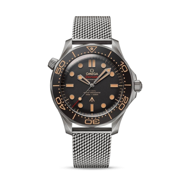 omega-seamaster-diver-300m-42mm-coaxial-007-edition-21090422001001