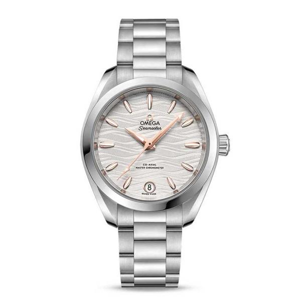 omega-seamaster-aqua-terra-150m-ladies-steel-watch-22010342002001