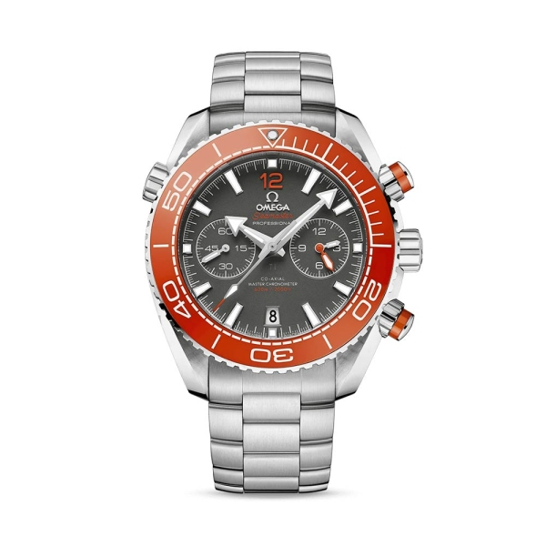 omega-seamaster-planet-ocean-600m-chronograph-45-5mm-21530465199001
