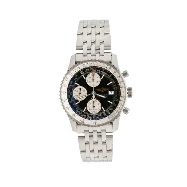 pre-owned-gents-breitling-navitimer-fighters-special-edition-automatic-model-a1333010