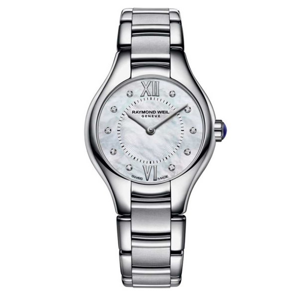 raymond-weil-noemia-mother-of-pearl-ladies-watch-5124-st-000985