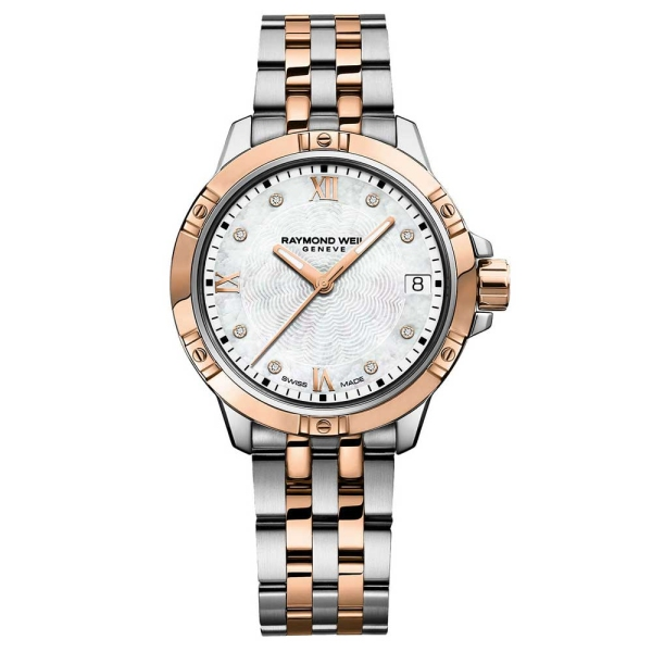 raymond-weil-steel-and-rose-tango-mop-diamond-dial-5960-sp5000995