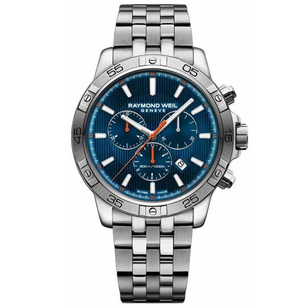 raymond-weil-tango-chronograph-blue-dial-watch-8560-st2050001