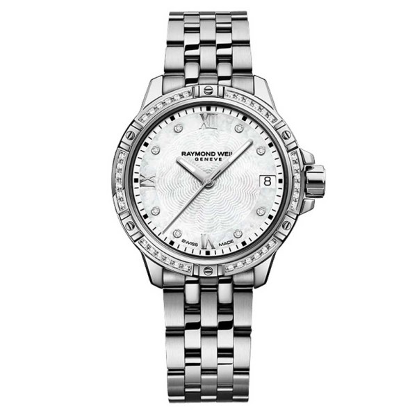 raymond-weil-tango-diamond-bracelet-watch-5960-sts-00995