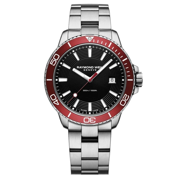raymond-weil-tango-red-bezel-watch-8260-st4-2001