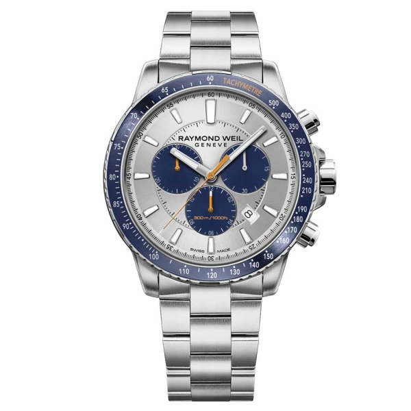 raymond-weil-tango-silver-chronograph-43mm-8570-st3-65501