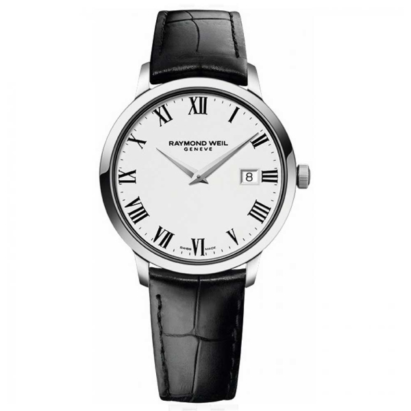 raymond-weil-toccata-mens-leather-strap-5488-stc-00300