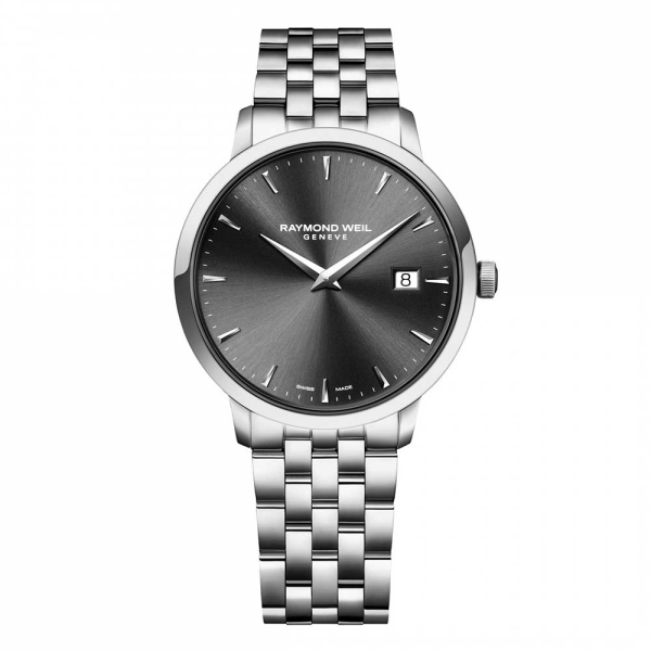 raymond-weil-toccata-silver-mens-watch-5488-st-60001