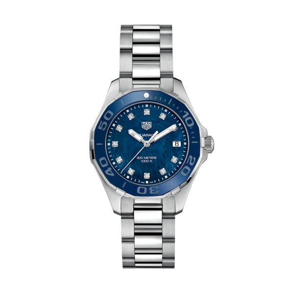 tag-heuer-aquaracer-35mm-blue-diamond-bracelet-watch-way131l-ba0748
