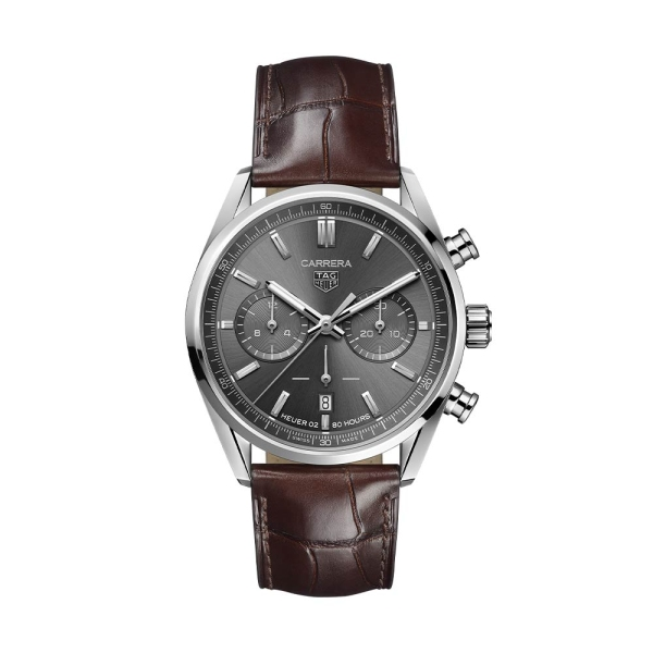tag-heuer-carrera-chronograph-42-silver-dial-cbn2012-fc6483