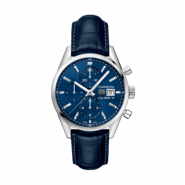 tag-heuer-carrera-blue-leather-mens-watch-cbk2112-fc6292