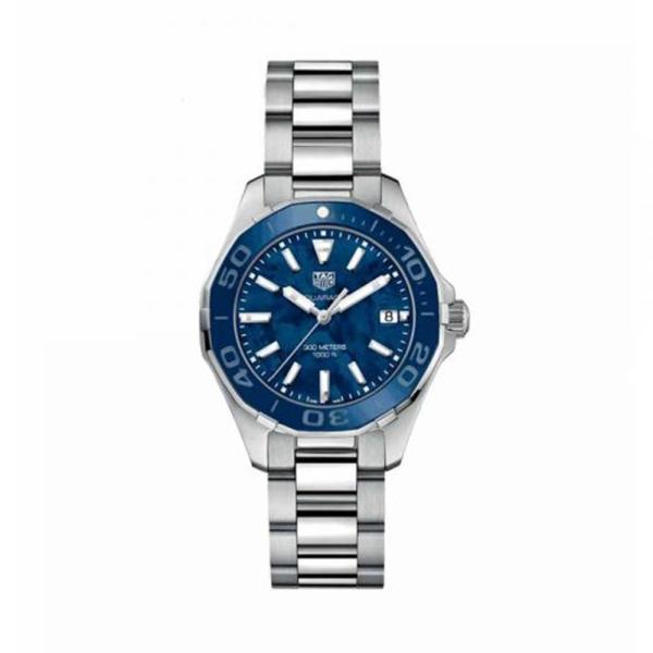 tag-heuer-ladies-aquaracer-30m-quartz-bracelet-watch-way131s-ba0748