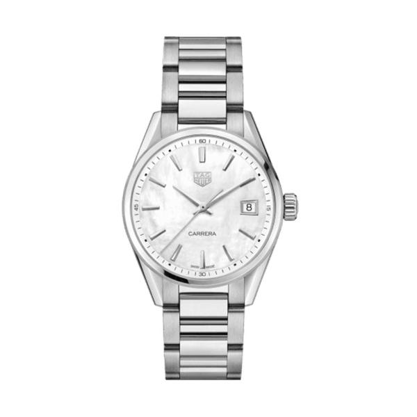 tag-heuer-ladies-steel-carrera-watch-wbk1311-ba0652