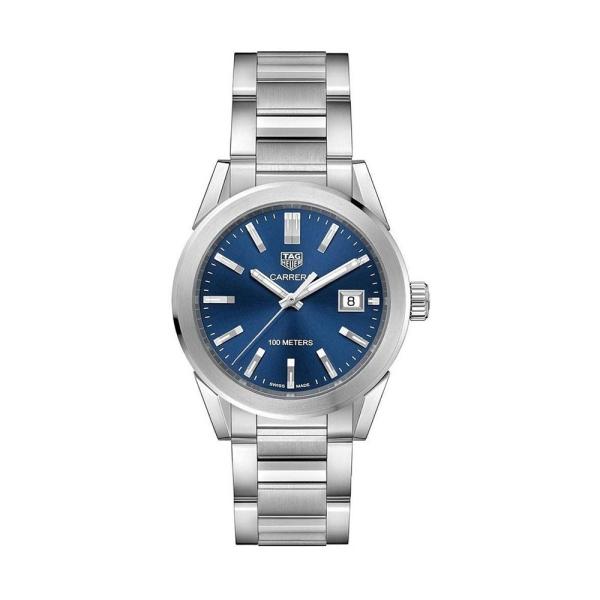 tag-heuer-lady-carrera-blue-dial-wbg1310-ba0758