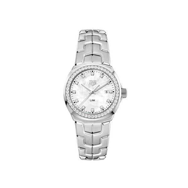tag-heuer-link-32mm-diamond-dial-diamond-bezel-wbc1316-ba0600