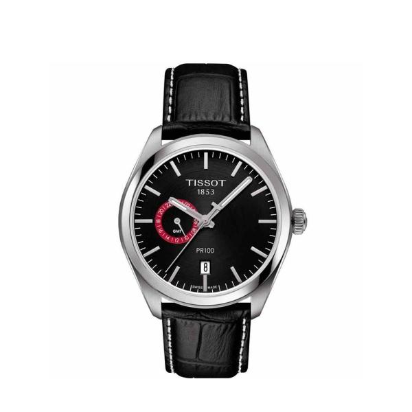 tissot-pr100-dualtime-strap-watch-t101-452-16-051-00