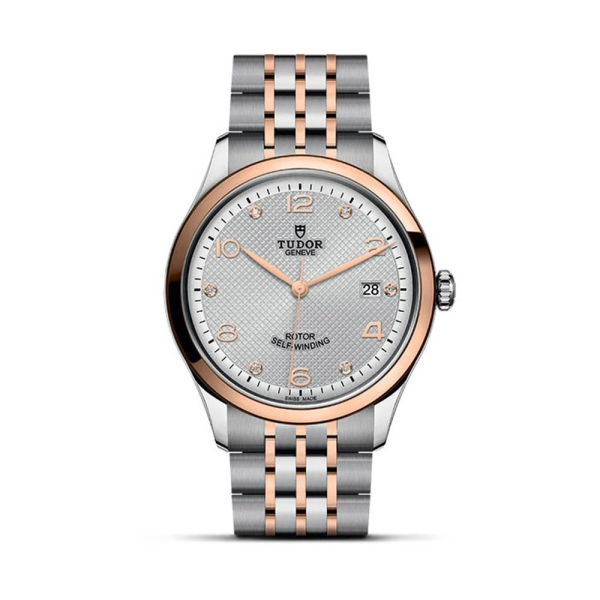 tudor-1926-steel-and-rose-silver-dial-m91551-0002