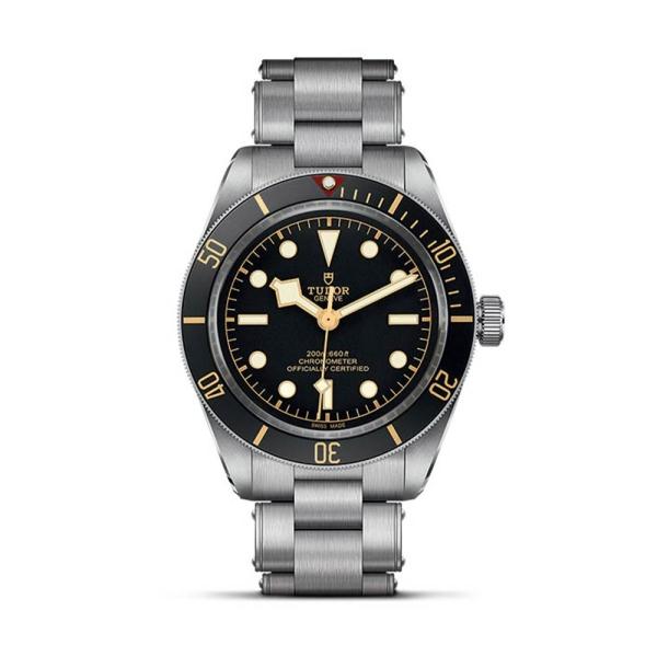 tudor-black-bay-fifty-eight-bracelet-watch-m79030n-0001