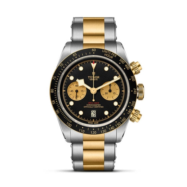 tudor-black-bay-chrono-s-g-black-and-gold-dial-m79363n-0001