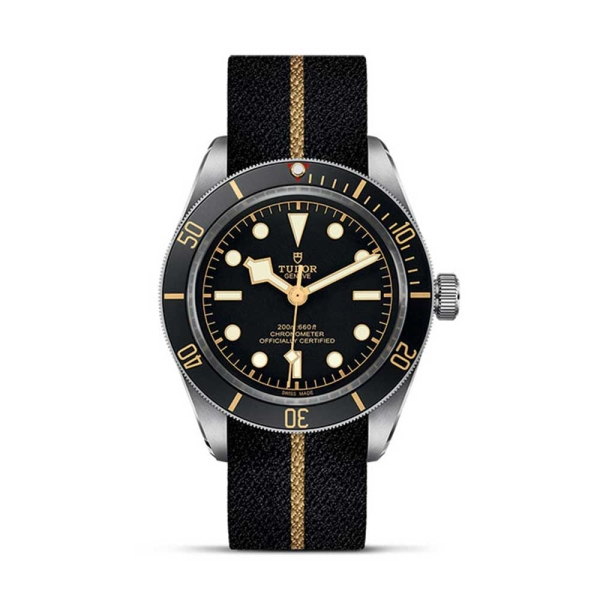 tudor-black-bay-fifty-eight-fabric-strap-m79030n-0003