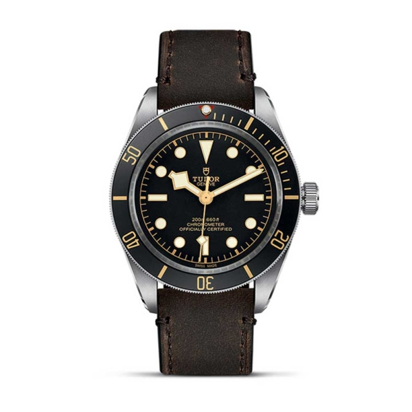 tudor-black-bay-fifty-eight-leather-strap-m79030n-0002