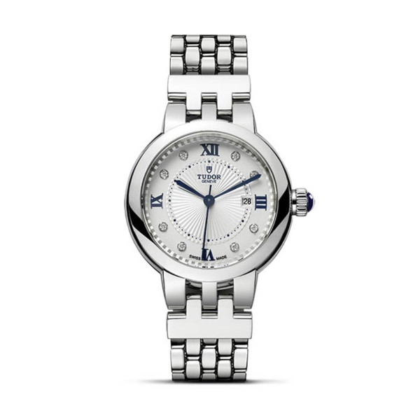tudor-clair-de-rose-30mm-opaline-diamonds-bracelet-watch-m35500-0004