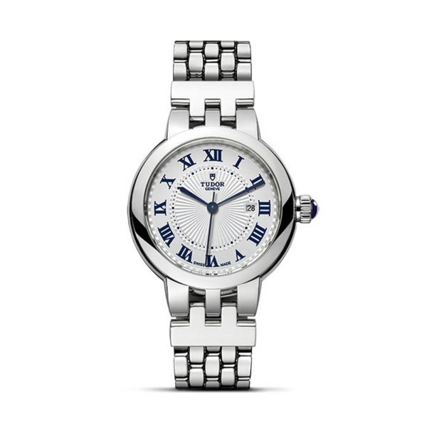 tudor-clair-de-rose-34mm-white-roman-bracelet-watch-m35800-0001