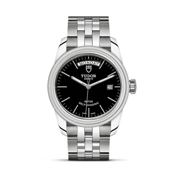tudor-glamour-day-date-39mm-black-dial-m56000-0007