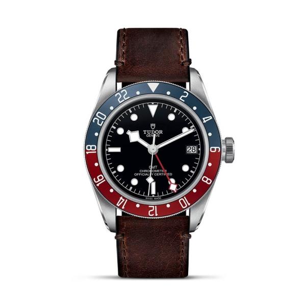 tudor-black-bay-gmt-41mm-leather-strap-m79830rb-0002