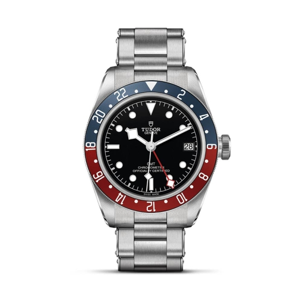 tudor-black-bay-gmt-blue-red-bezel-m79830rb-0001