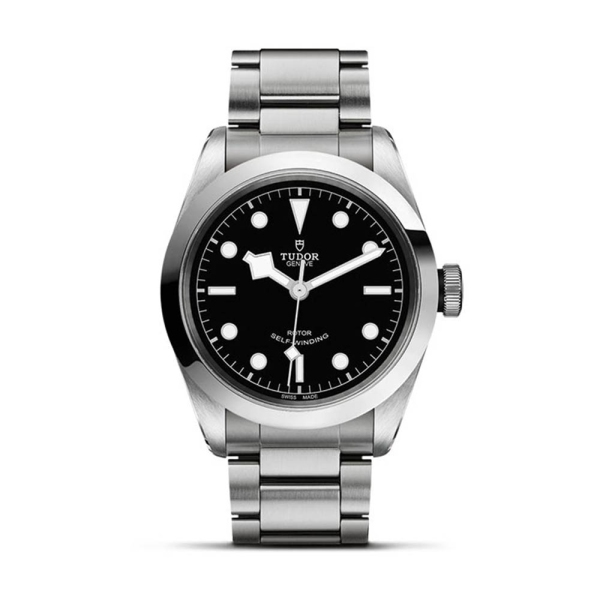 tudor-heritage-black-bay-41mm-black-dial-m79540-0006