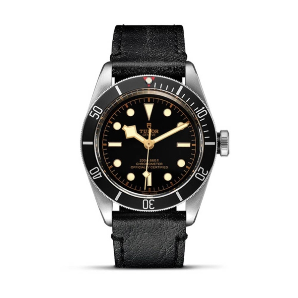 tudor-heritage-black-bay-black-dial-black-leather-strap-m79230n-0008