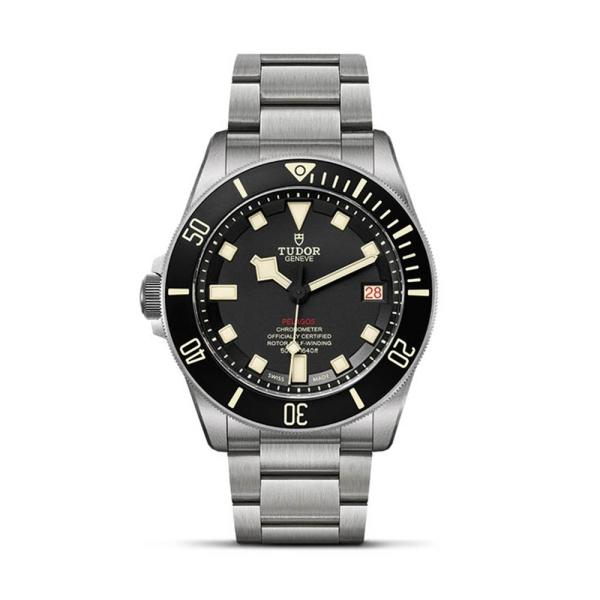 tudor-pelagos-lhd-titanium-black-dial-m25610tnl-0001