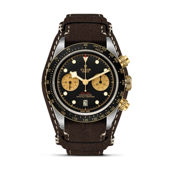tudor-s-g-black-bay-chrono-strap-watch-m79363n-0002