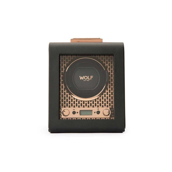 wolf-axis-copper-single-watch-winder-469116