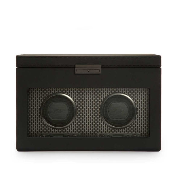 wolf-axis-powder-coat-double-watch-winder-469303