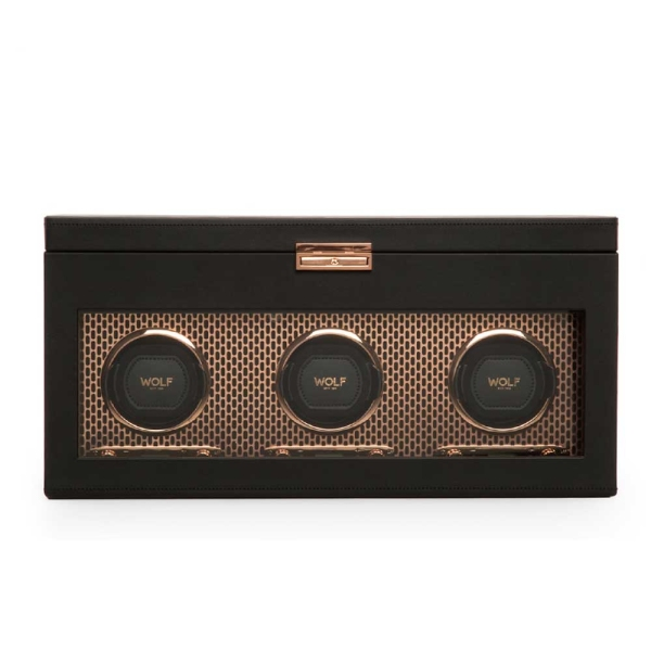 wolf-axis-triple-copper-watch-winder-469416