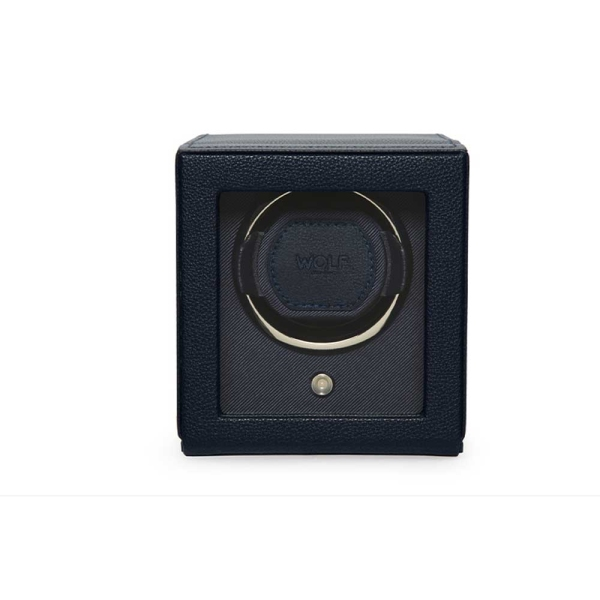 wolf-navy-cub-watch-winder-with-cover-461117