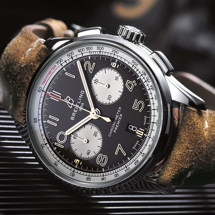 breitling-premier-watches