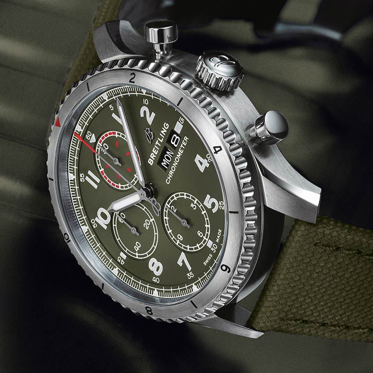 Breitling Navitimer8 Watches