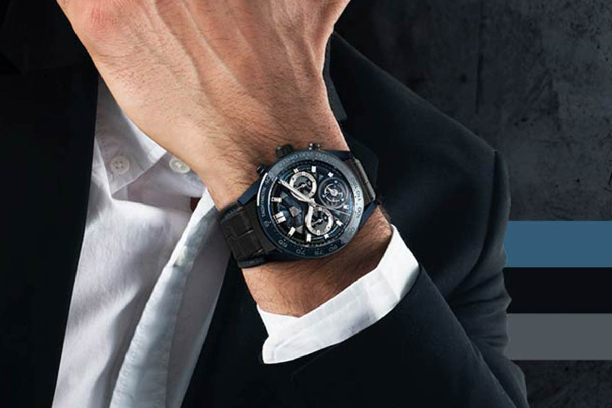 tag-heuer-mens-watches
