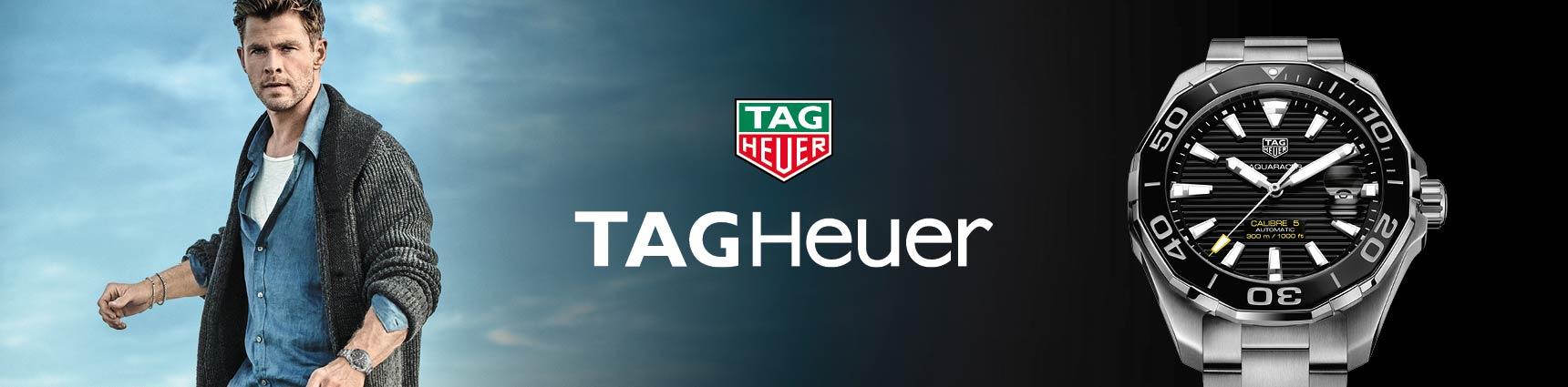 tag-heuer-watches-nuneaton