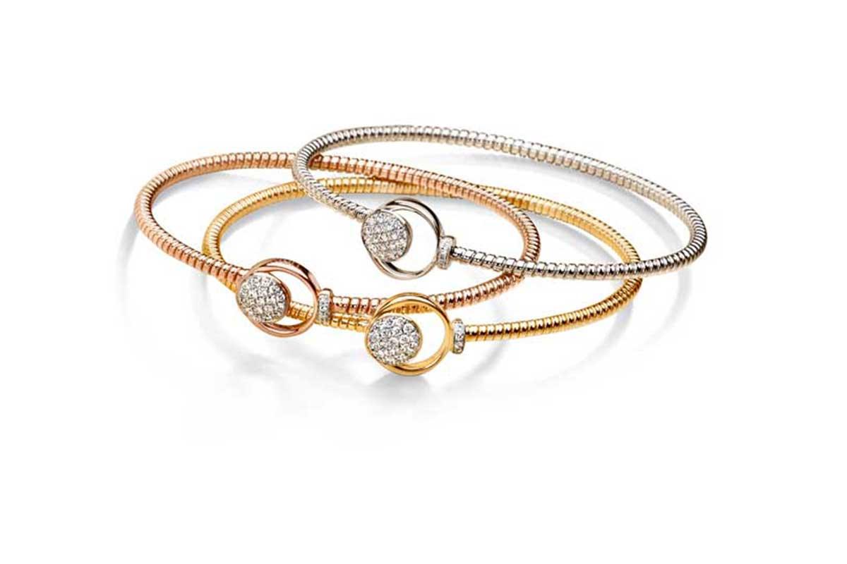 tirisi jewerly bracelets