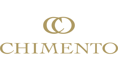 Chimento Jewellery Logo