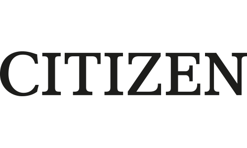 Citizen Jewellery Logo