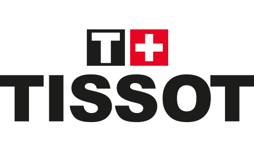 Tissot Watches Logo