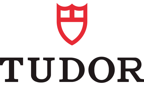Tudor Watches Logo