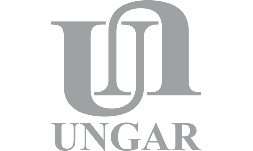 Ungar and Ungar Jewellery Logo