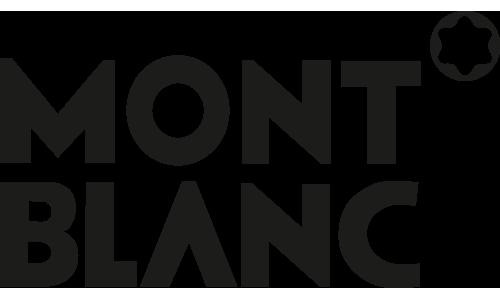 Mont Blanc Gifts Logo